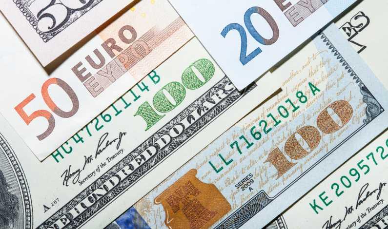 fond investitii euro_0