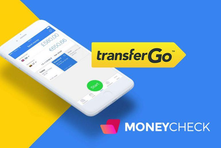 transfergo-review-770×515