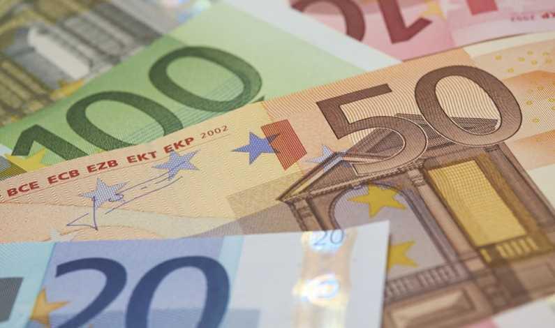 finanțare, 10000, euro, solutii, coronavirus, telemunca, sanatate, educatie