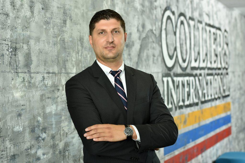 laurentiu-duica-colliers-international-1