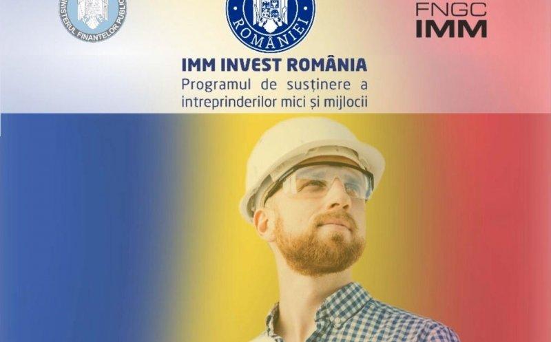 IMM-INvest
