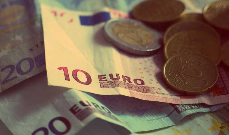 fond, 60, milioane, euro, solutii, criza, covid19, institut, european, inovare, tehnoligie,