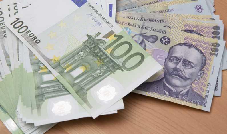 fonduri europene startup nation masuri coronavirus covid Romania