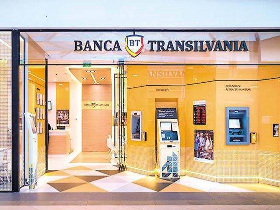 3-banca-transilvania-nou