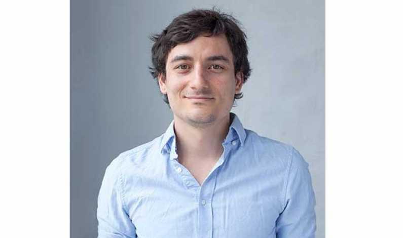 Alexandru Boghean