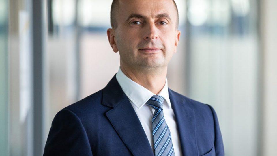 Bogdan-Ion-EY-Romania-1-1024×807