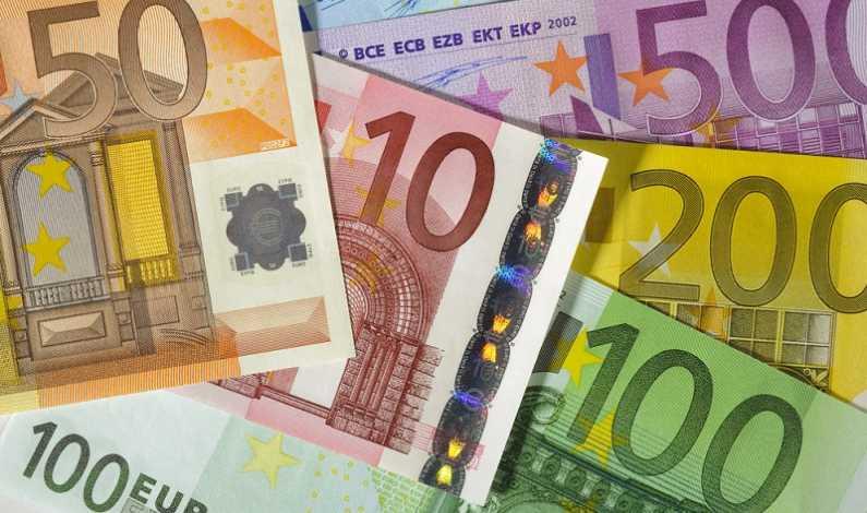 fonduri europene 2020 IMM firme coronavirus covid 19