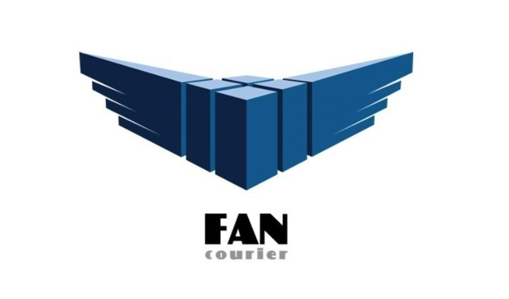 fan-courier-logo
