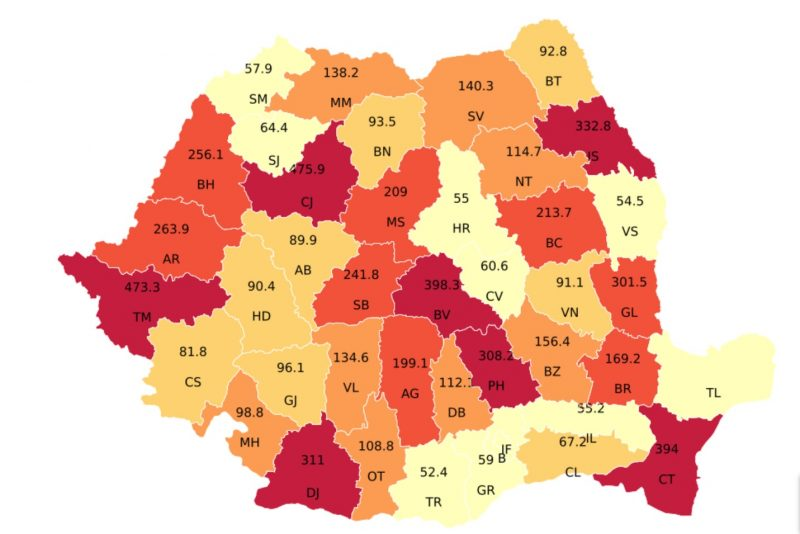 harta-orase-investitii-e1595923860678