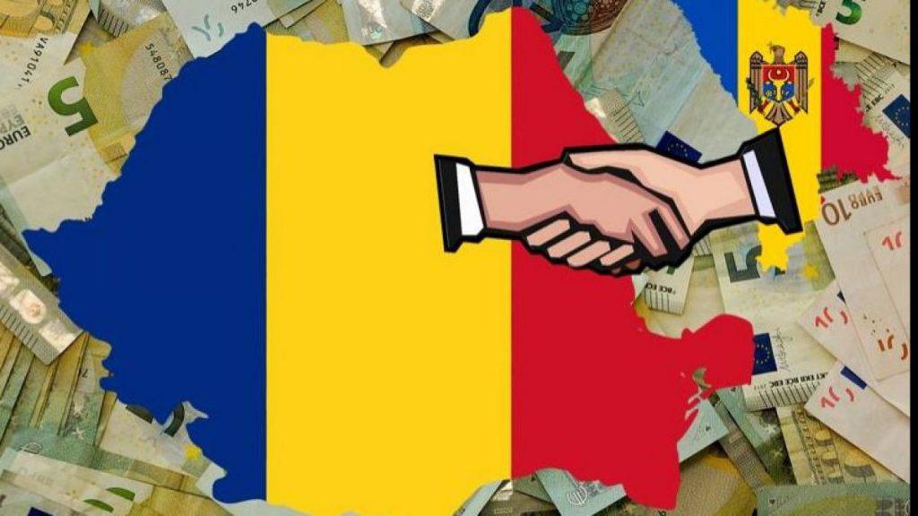 nu-exista-state-mai-apropiate-decat-romania-si-r–moldova–candu-romania-ne-ajuta-enorm-37537