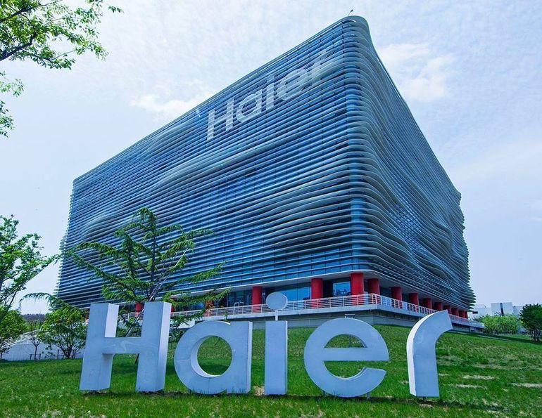 haier-3