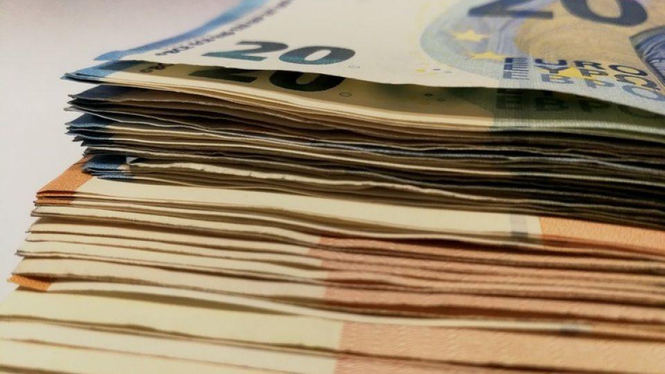 money-2363276-1280